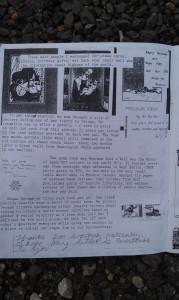 Les Carnets de Rastapopoulos p6