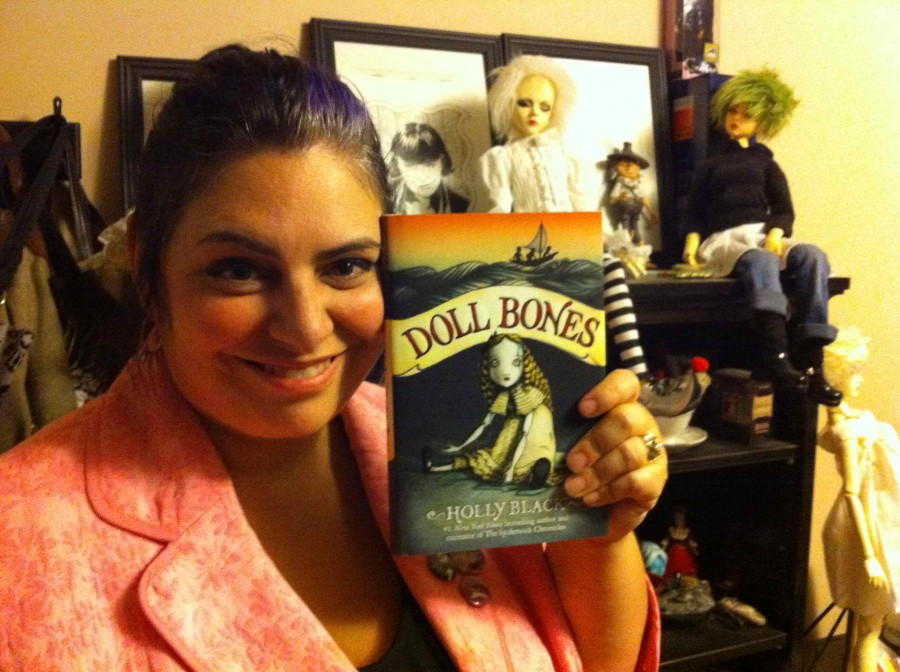 DollBonesFirstCopy
