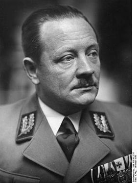 280px-Bundesarchiv_Bild_183-H13717,_Erich_Koch