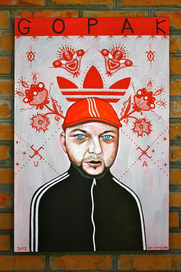 IvanSemesyuk05