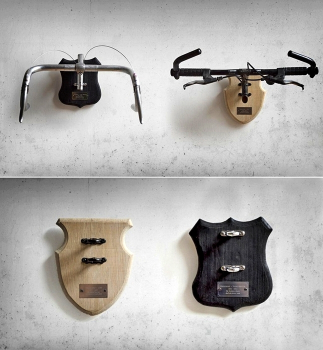 Bicycle_Taxidermy_02
