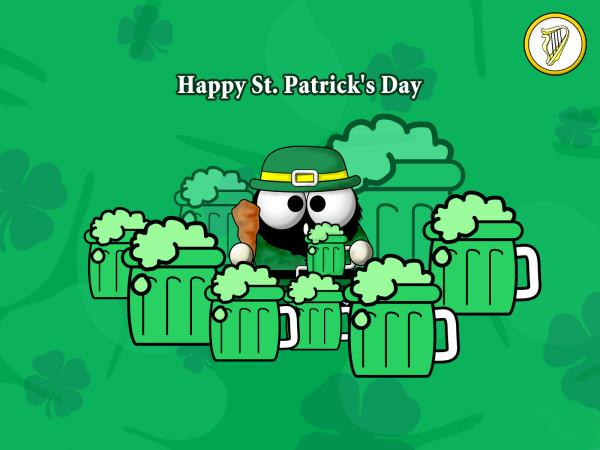 St._Patrick's_Day