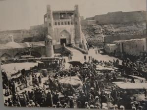 Bukhara Aug 2013 44
