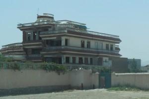 Afghanistan 2014 31