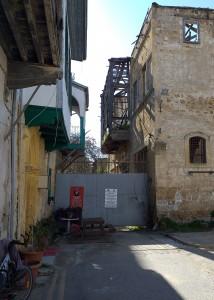 Nicosia north Jan 2020 65.jpg