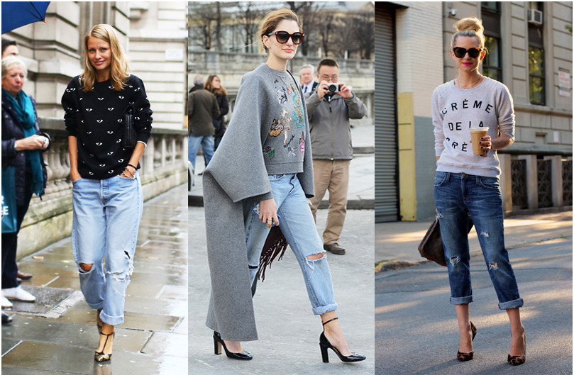 how_to_wear_sweatshirt_and_boyfriend_jeans