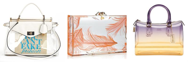 transparent-clear-bags-clutches-prozrachnie sumki