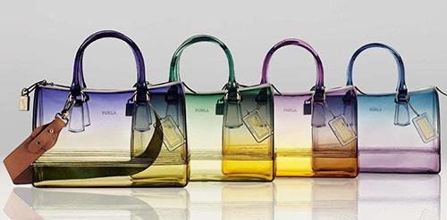 сумка-Furla-Sunset-Candy