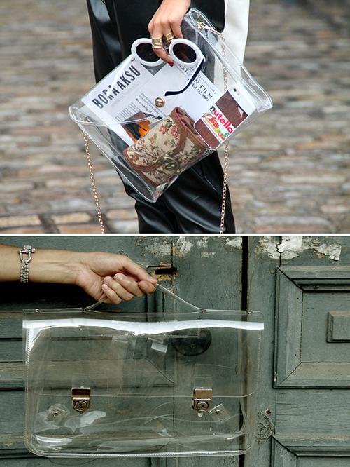 clear-bags-prozrachnie-sumki