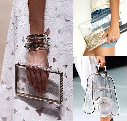 Valentino-clear-clutch-and-other-transparent-bags