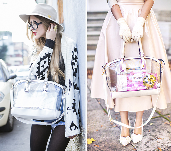 russian-bloggers-with-new-look-clear-bag
