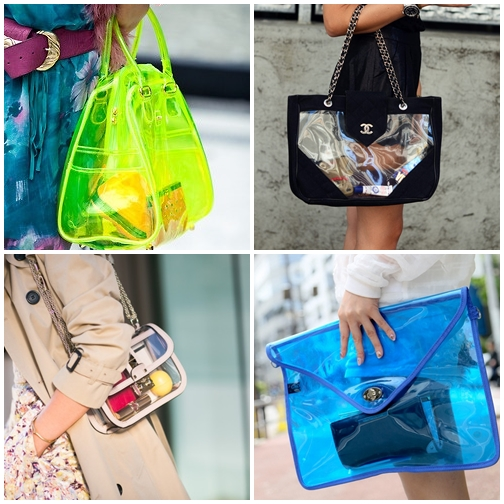 clears-bags-clutch-transparent-bags-see-through-bags-accessories-street-style-4