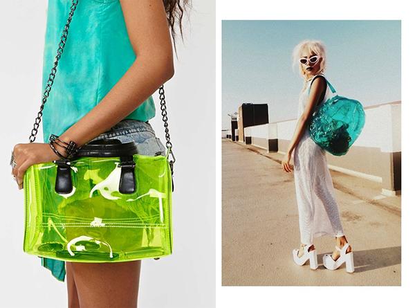 transparent-neon-bags