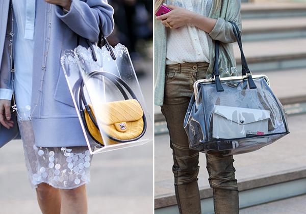 transparent-see-through-bags
