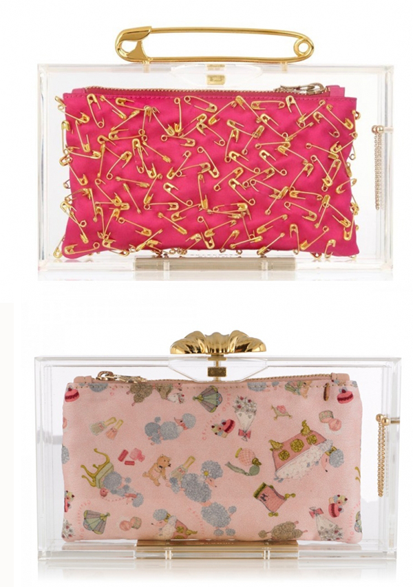 charlotte-olympia-clutches