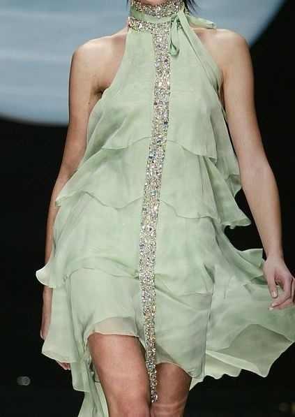 hemlock dress