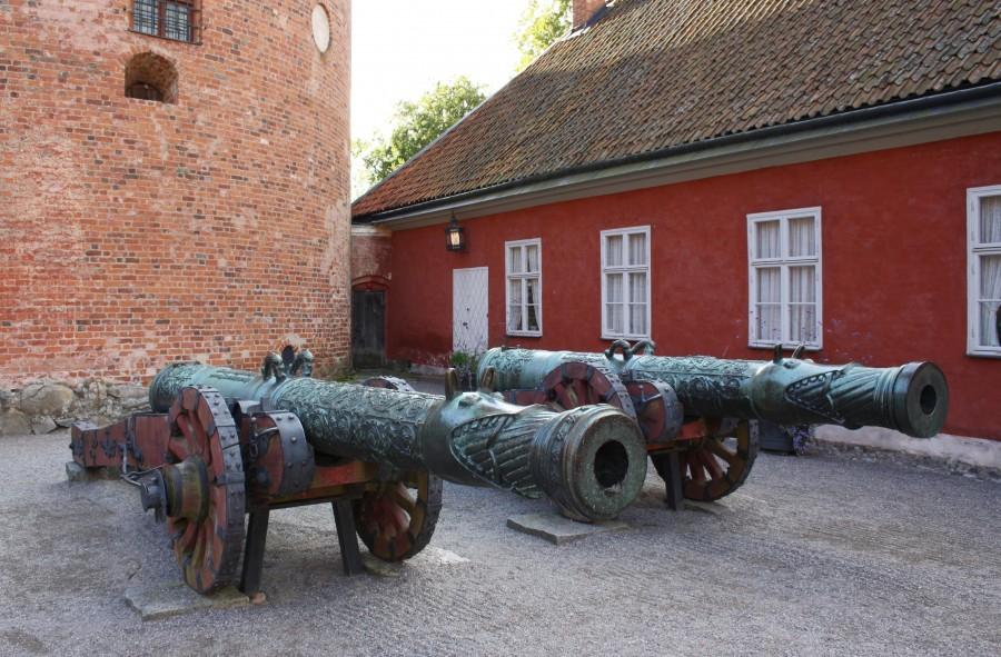 Galten_och_Suggan_Gripsholm_18_sept_2009.jpg