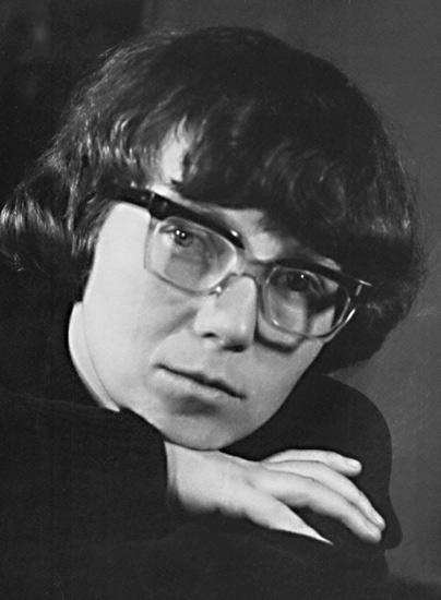 gorbanevskaya_1967