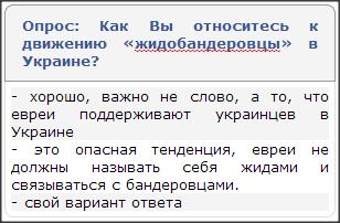 Snap 2014-05-15 at 01.58.50