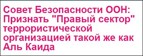 Snap 2014-05-20 at 16.36.14