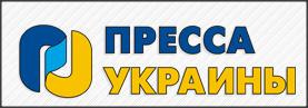 Snap 2014-05-21 at 15.43.47