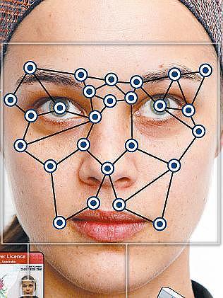 822850-face-recognition