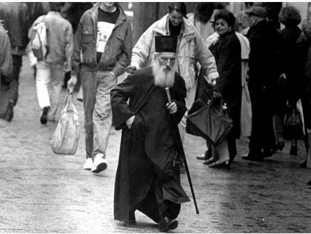 serb-patriarch