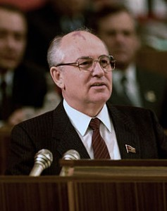 250px-RIAN_archive_850809_General_Secretary_of_the_CPSU_CC_M._Gorbachev_(crop)