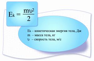 0004-008-Kineticheskaja-energija