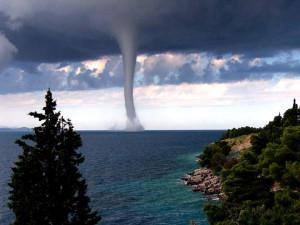 tornado-smerch-19