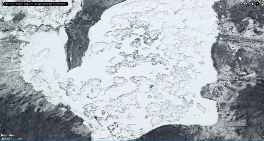 Карта камня1