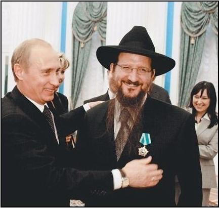 15273-plan_putina_idet_po_planu_nagrajdenie_zaslujenyh_v_rossiiskom_krizise_golodomore_i_holokoste