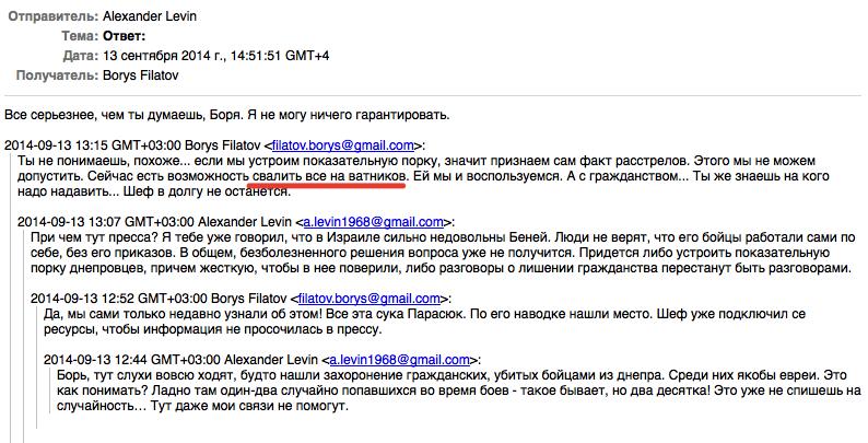 2014-09-24-11-49-57-Redaktirovat-zapis-Belyaev-Dmitrij-WordPress