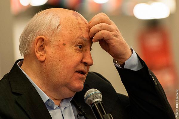 121207004n_Gorbachev