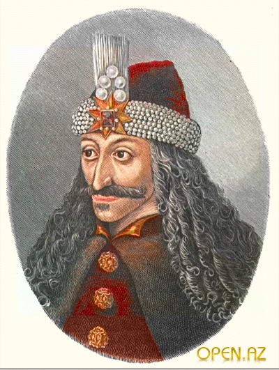 1253811057_vlad_tepes_coloured_drawing