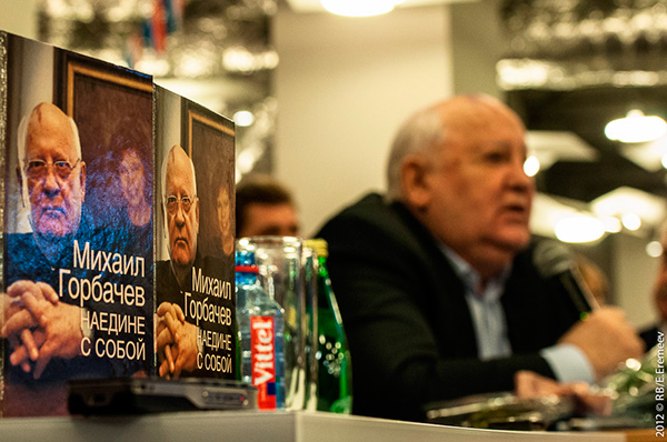 121207003n_Gorbachev