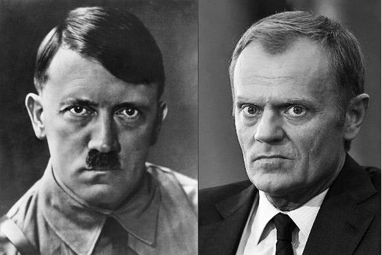 Гитлер2