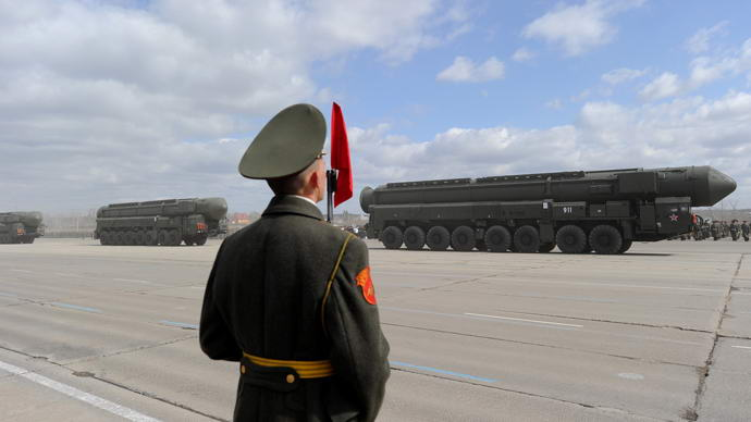 Russia-test-fire-missiles