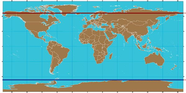 800px-World_map_with_polar_circles.svg