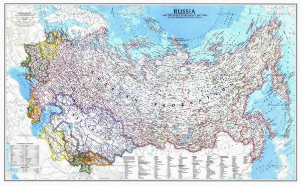 Dorogi_Russia2
