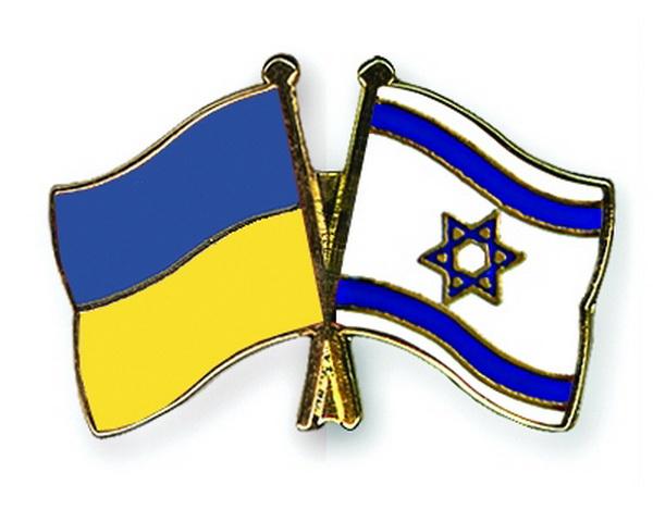 2012-09-06israel_1