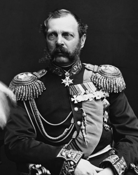 1024px-Alexander_II_of_Russia_photo