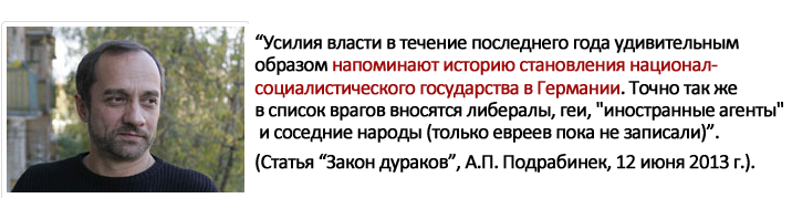 Screenshot_116