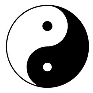 _yin_yang_symbol
