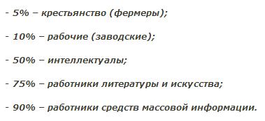 Screenshot_140