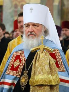 gundiaev.vm9