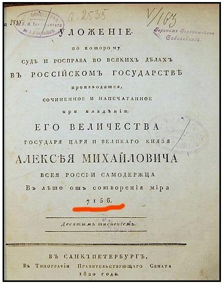 190017_original (1)