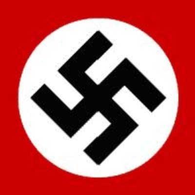 Swastica