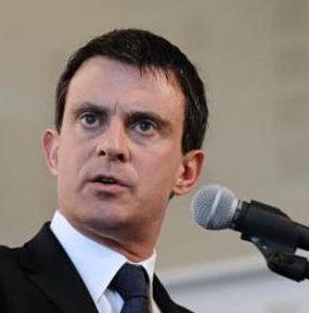 manuel-valls-ministre-de-l-interieur-effectue-son-troisieme-deplacement-en-corse-lundi-et-mardi-afp