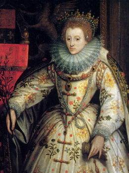 1024px-Elizabeth_I_of_England_Marcus_Gheeraerts_the_Elder